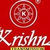 Krishna Group of Industries
