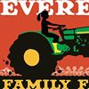 Everett Family Farm