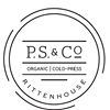 Pure Sweets & Co.