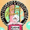 Karen Horton & Relax Hour Spa
