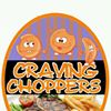 Craving Choppers Mobile