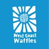 West Coast Waffles