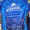 Higher Ground Bicycle Co.
