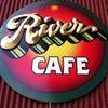 River Cafe Santa Cruz