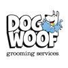 Dog Woof Grooming
