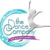 The Dance Company NH