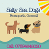 Salty Sea Dogs Walking, Daycare & Boarding