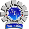 Roorkee Institute of Technology
