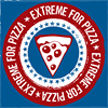 Extreme Pizza - Walnut Creek