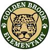 Golden Brook School