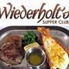 Wiederholt's Supper Club