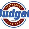 Budget Restaurant Supply