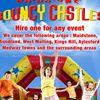 Maidstone Bouncy Castles