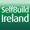 Selfbuild Ireland