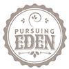 Pursuing Eden Rentals