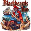 Blackbeards Inn