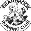 Bearbrook Running-Club