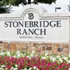 Stonebridge Ranch
