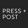Press + Post