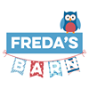 Freda's Barn