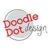 Doodle Dot Dorset