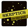 London Skeptics in the Pub