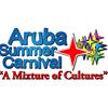 Aruba Summer Carnival