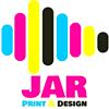 JAR Print & Design