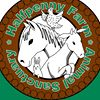Halfpenny-Farm Animal Sanctuary