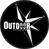 TCU Outdoor Program