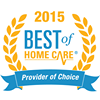 Home Care Assistance New Hampshire