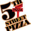 5th Street Pizza