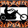 HOG Heaven Pizza & Pasta