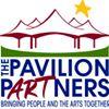 The Pavilion Partners