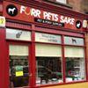 Furr Pets Sake