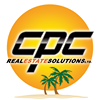 CPC Real Estate Solutions Limited