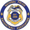 National Police Racquetball Association