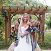 Riverside Weddings By Clore