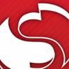 Sprint Trading 3D reklamní předměty, výroba POS & POP