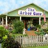 The Arbor Gate