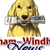 Pelham~Windham News
