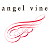 Angel Vine Winery