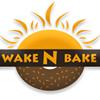 Wake N Bake Donuts thumb