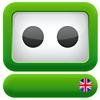 Roboform UK
