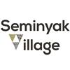 Seminyak Village