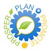 Plan Promote Prosper