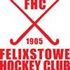 Felixstowe Hockey Club