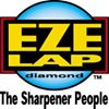 Eze-Lap Diamond Products
