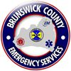Brunswick County Emergency Services