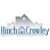 Hinch Crowley Realty